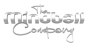TheMindballCompanyLogo